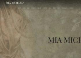 miamichaels.com