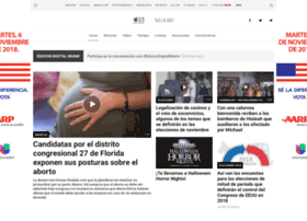 miamiclasificados.univision.com