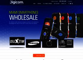 miamidigicom.com