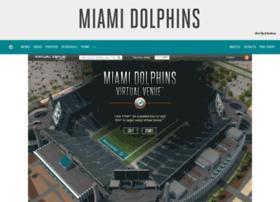 miamidolphins.io-media.com