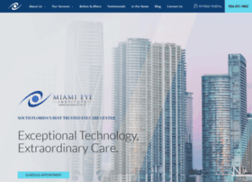 miamieyesurgeon.com