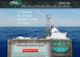 miamifishing.com