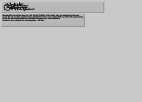 miamigraffiti.com