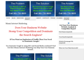 miamiinternetmarketing.com