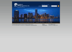 miamimanagement.association-account.com