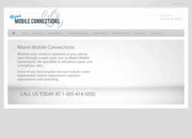 miamimobileconnections.com