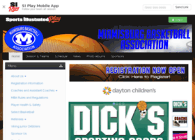 miamisburgbasketball.sportssignupapp.com