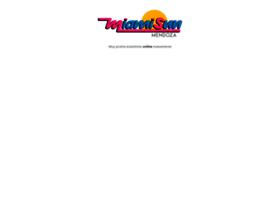 miamisun.com.ar