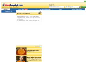 miamisuperads.com