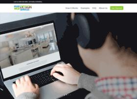 miamiwebdesignservices.com