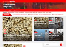 miamiwebsitedesigners.org