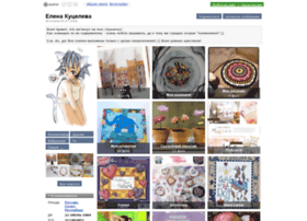 miamora.gallery.ru