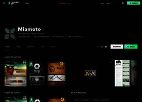 miamoto.deviantart.com