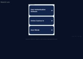 miamt2.com