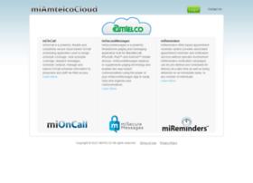 miamtelcocloud.com
