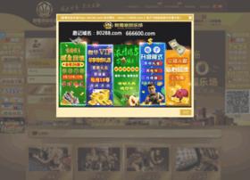 miandanjie.com