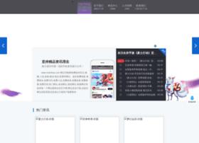 mianfeia.com