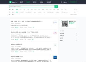 mianshi.fenzhi.com