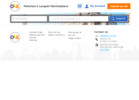 mianwali.olx.com.pk