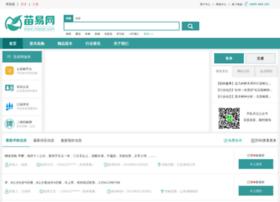 miaoe.com
