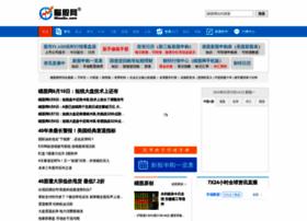 miaogu.com