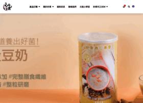 miaoguo.com.tw