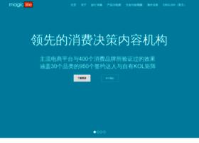miaohui.com