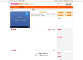 miaonv.com