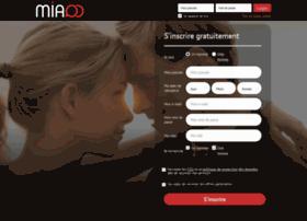 miaoo.com info. Miaoo.com - Une photo, un pseudo, c'est parti pour les