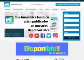 miapartaco.com