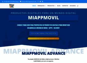 miappmovil.info
