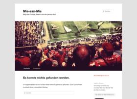miasanmia.wordpress.com