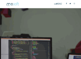 miasoft.com.tr