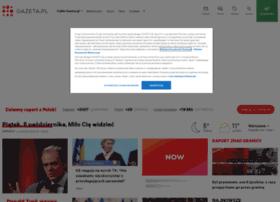 miasta.gazeta.pl