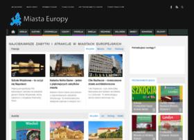 miastaeuropy.pl