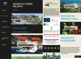 miasto.sopot.pl