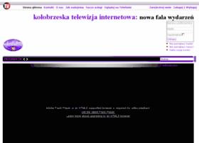 miastokolobrzeg.tv