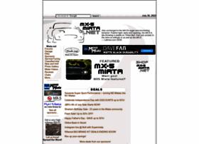 miata.net