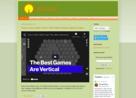 miateq.com
