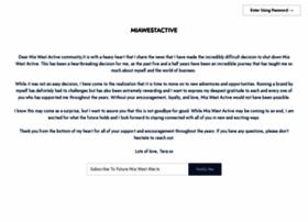miawestactive.com