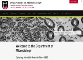 mib.uga.edu
