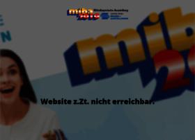 miba-online.de