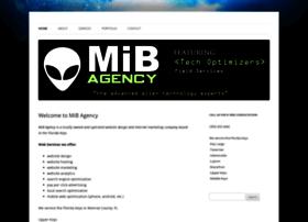 mibagency.com