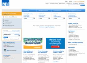 mibank.com