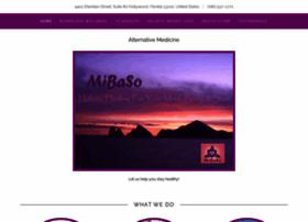 mibaso.org