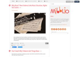 mibblio.tumblr.com