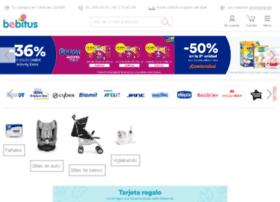 mibebeyyotienda.com