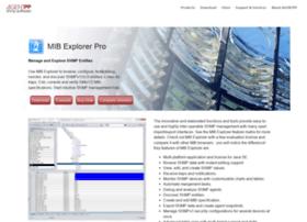 mibexplorer.com
