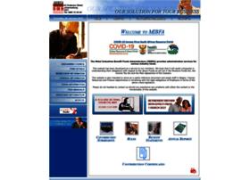 mibfa.co.za