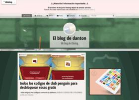 miblogerdeclubpengui.obolog.com
